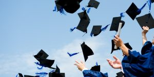 Read more about the article RRI in Higher Education