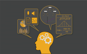 Read more about the article How to make decisions with algorithms