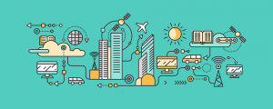 Read more about the article Co-Creating Smart Cities
