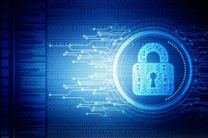 Read more about the article A Review of Value-Conflicts in Cybersecurity