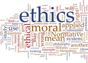Read more about the article Dynamic Technology Challenges Static Codes of Ethics