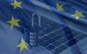Read more about the article The Rule of Law and EU Data Protection Legislation