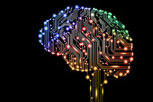 Read more about the article APPG on Artificial Intelligence calls for ethics training as part of research & innovation