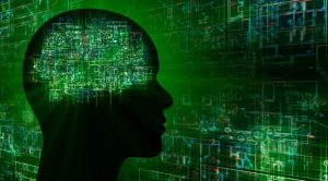 Read more about the article Privacy and Brain-Computer Interfaces: method and interim findings