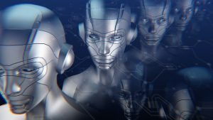 Read more about the article When AI goes to war: youth opinion, fictional reality and autonomous weapons