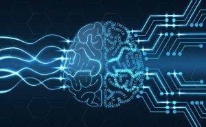 Read more about the article ORBIT welcomes FHI recommendations on artificial intelligence