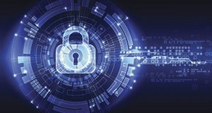 Read more about the article Digital Privacy: Leibniz 2.0