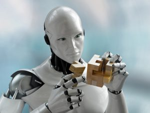 Read more about the article Ethics of Information Education for Living with Robots