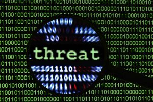 Read more about the article Threats of the Internet of Things in a techno regulated society