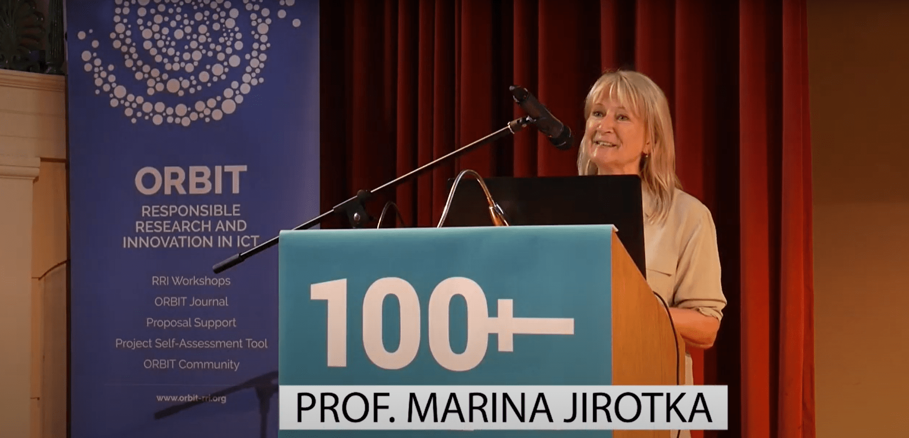 100+ Brilliant Women in AI & Ethics: Conference 2019 Video Highlights