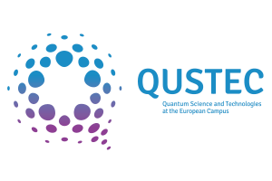 Read more about the article ORBIT delivers Responsible Research and Innovation for Quantum Technologies workshop for QUSTEC