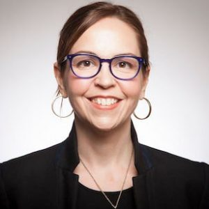 Read more about the article Shannon Vallor – Innovations Moral Debt