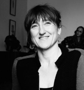 Read more about the article Baroness Beeban Kidron – Measuring What We Want to See: A case for Rights Respecting Innovation